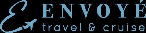 Envoyé Travel & Cruise